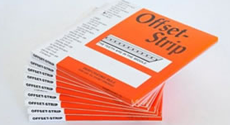 Ofset Strip